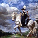Three Princes (203x203 1995)